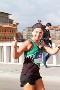 70208.10.2017  XI Edizione Half Marathon per dinare la vita OnlusIMG 4715