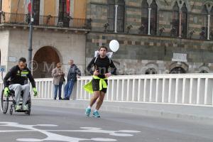 70408.10.2017  XI Edizione Half Marathon per dinare la vita OnlusIMG 4717
