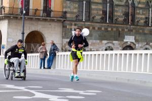 70508.10.2017  XI Edizione Half Marathon per dinare la vita OnlusIMG 4718