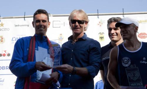 Pisa half Marathon 2018 0007