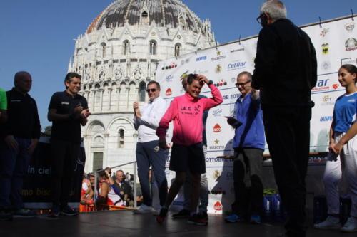 Pisa half Marathon 2018 0017