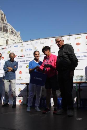 Pisa half Marathon 2018 0023
