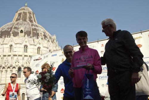Pisa half Marathon 2018 0024