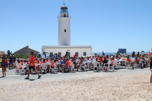 01601.06.2019 Premiazioni Farlo La Mola  Trail Formenteratorun