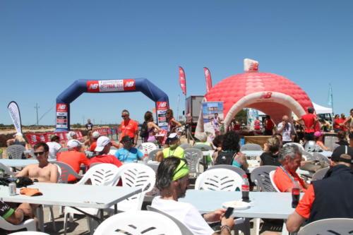 01801.06.2019 Premiazioni Farlo La Mola  Trail Formenteratorun
